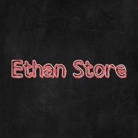 Ethan Store (Bukalapak)