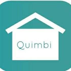 Quimbi (Bukalapak)