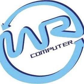 WR computer (Bukalapak)