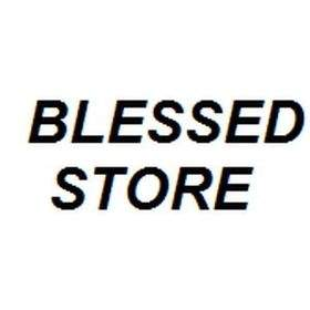 Blessed Store (Bukalapak)