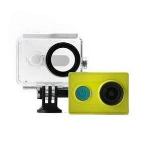 B1 Camera (Bukalapak)