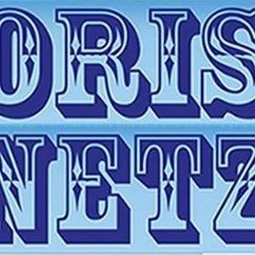 oris_netz (Bukalapak)