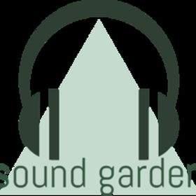 Sound Garden (Bukalapak)