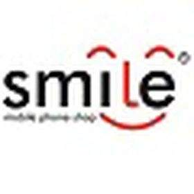 Smile Mobile Phone Shop (Bukalapak)