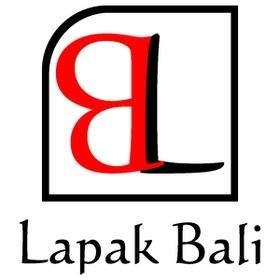 LapakBali (Bukalapak)
