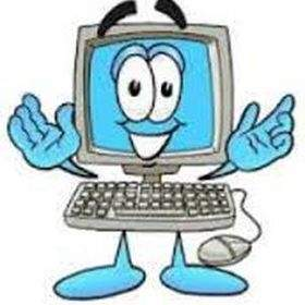 pasar komputer (Bukalapak)