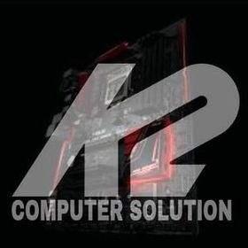 K2 Computer (Bukalapak)