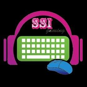 SSI Gaming Shop (Bukalapak)