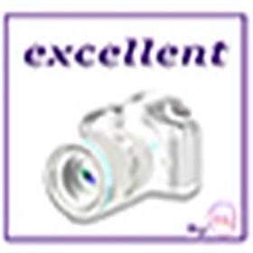 X Camera (Bukalapak)