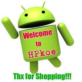 HPkoe (Bukalapak)