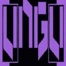 purpleholicz (Bukalapak)