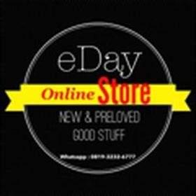 EDay Store (Bukalapak)