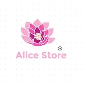 Alice Cellular (Tokopedia)