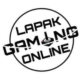 Lapak Gaming Online