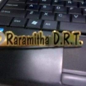 Raramitha (Bukalapak)