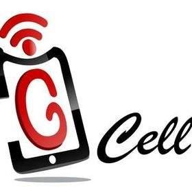 JG CELL (Bukalapak)