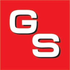 Gadget Store Surabaya