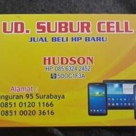 UdSubur Store (Bukalapak)