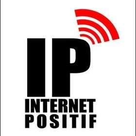 Internet Positif (Bukalapak)