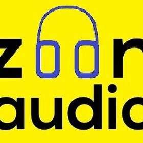 ZoonAudio (Bukalapak)