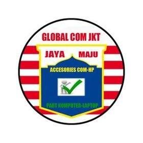 Global Com JKT (Bukalapak)