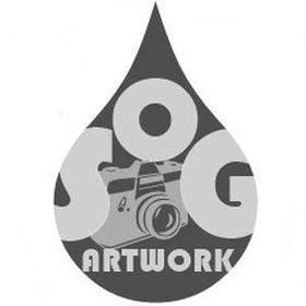 SOG artwork (Bukalapak)