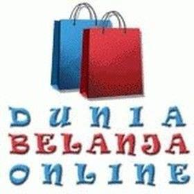 Dunia Belanja Online (Tokopedia)