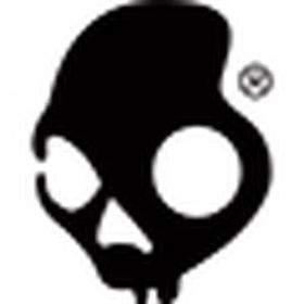 Skullcandy Indonesia (Bukalapak)