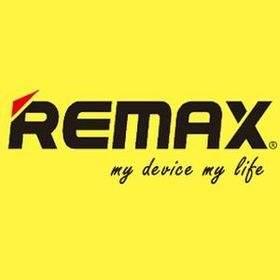 remax_id (Bukalapak)