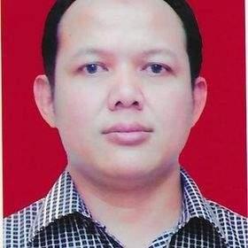 Dwi Ardian Sugihatna (Bukalapak)
