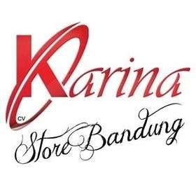 Karina Store (Bukalapak)