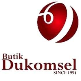 Dukomsel Store