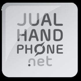 JualHandphoneDotnet