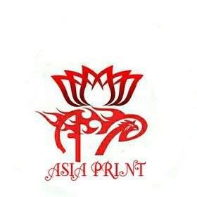 Asia Print (Bukalapak)
