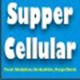 Supper Cellular (Bukalapak)