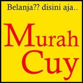 murahcuy