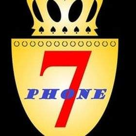 PhoneSeven (Tokopedia)
