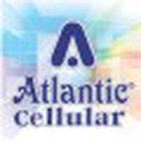 Atlantic Cellular (Bukalapak)