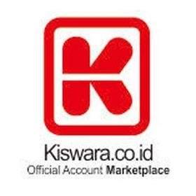 Kiswara Technology (Bukalapak)