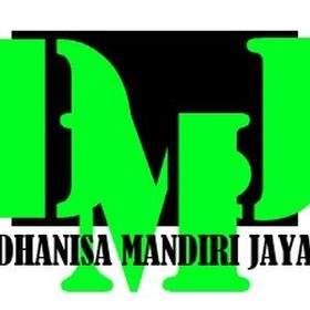 Dhanisa Mandiri Jaya (Bukalapak)