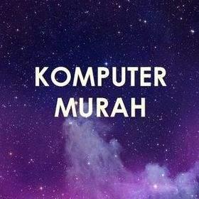 KomputerMurah (Bukalapak)