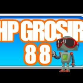 HPGROSIR88