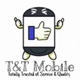 T&T Mobile (Bukalapak)