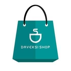 Daveksi Shop (Bukalapak)