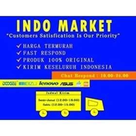 indomarket1029859 (Blanja)