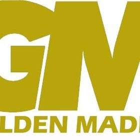 Golden Madrid (Bukalapak)
