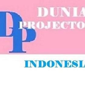 DUNIA PROJECTOR INDONESIA (Bukalapak)