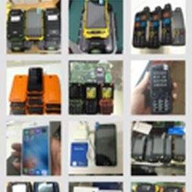 4G LTE Shop (Bukalapak)