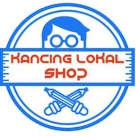 Kancing Lokal Shop (Tokopedia)