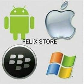 Felix Store 212